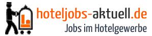 hoteljobs-aktuell.de